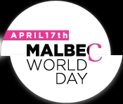 Malbec World Day 2013